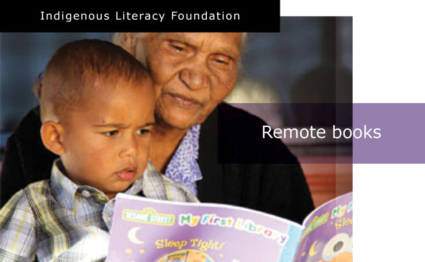 Ind-Literacy-Gran-and-infant