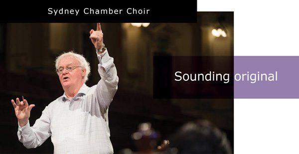 Syd-Chamber-Choir-Gill