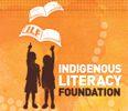 indigenous-literacy-logo