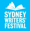 sydney-writers-logo